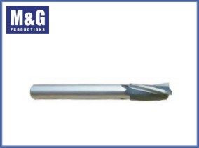 Interchangeable Pilot Counterbore